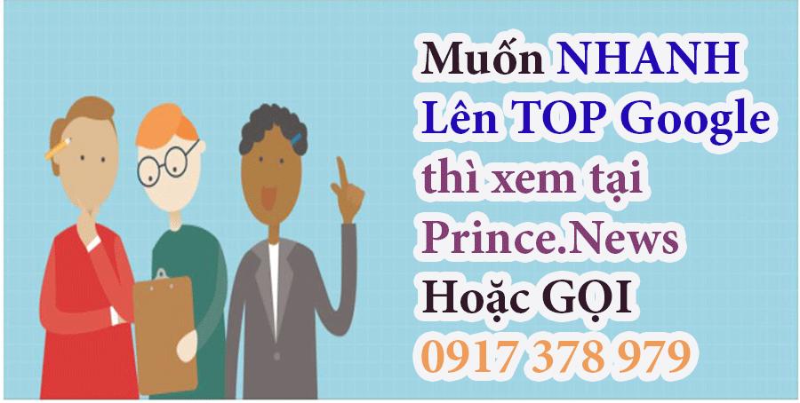 Dạy seo tại Quận Thủ Đức TPHCM. Dạy seo TPHCM tốt nhất hiệu quả