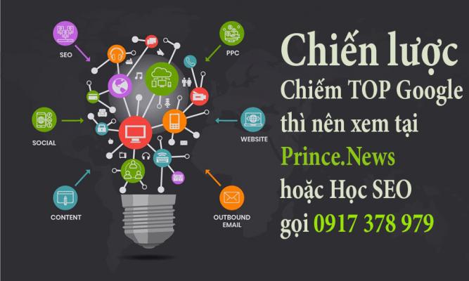 Dịch vụ SEO TPHCM Uy tín, Bền Vững | Dịch Vụ SEO Tốt Nhất HCM