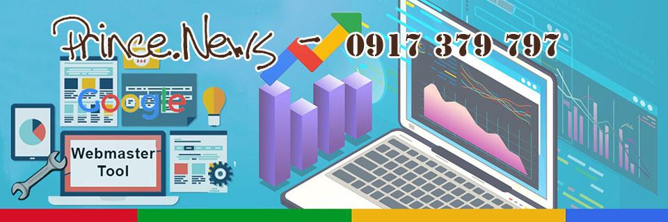 Dịch vụ SEO, Công ty SEO website chuyên nghiệp tại Hà Nội