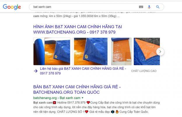 Nơi bán Bạt Xanh Cam giá rẻ, uy tín, chất lượng nhất , Cung Cấp Bạt Mái Che Xếp Đẹp | Mái Che Di Động Bạt Che Nắng