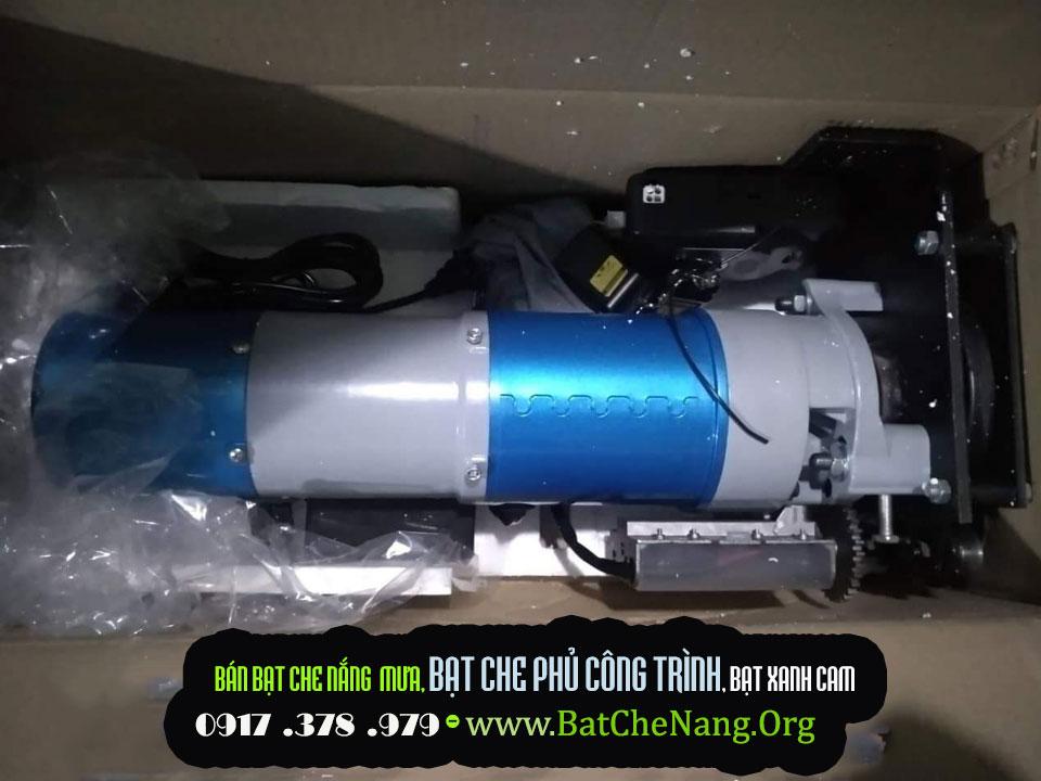 Bán Motor Kéo Mái Bạt Xếp | Lắp Đặt Motor Mái Xếp Bạt Kéo Lượn Sóng Di Động Giá Rẻ , hỗ trợ thi công một cách dễ dàng nhất đảm bảo hoàn thiện công trình 100%.