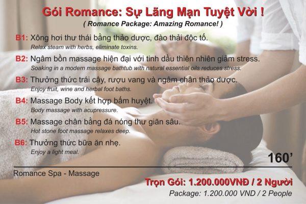 Trung tâm Massage tình nhân tốt nhất tại TPHCM. Chào các bạn! Hiện nay dịch vụ Massage tình nhân đã không còn quá xa lạ đối với các cặp đôi, vợ chồng.