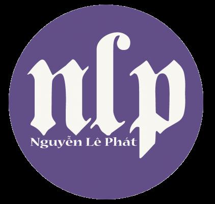 Nguyễn Lê Phát Dù